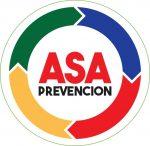 ASA Prevención Logo
